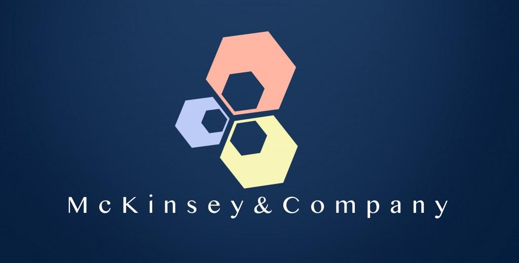 McKinsey branding study