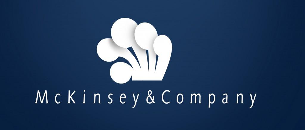 McKinsey branding study the five spheres
