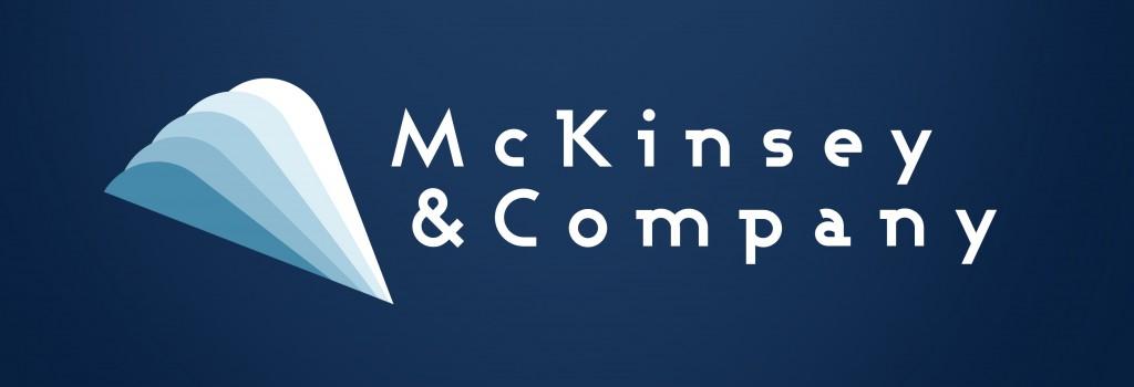 McKinsey branding study the five envelopes