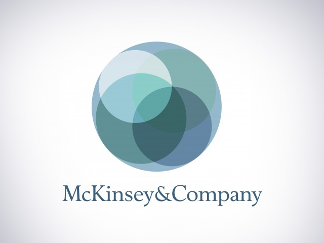 McKinsey & Company