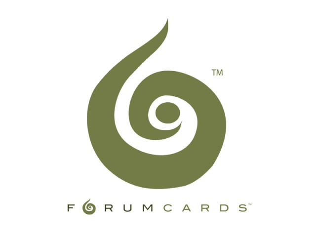 Forumcards