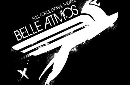 Belle Atmos