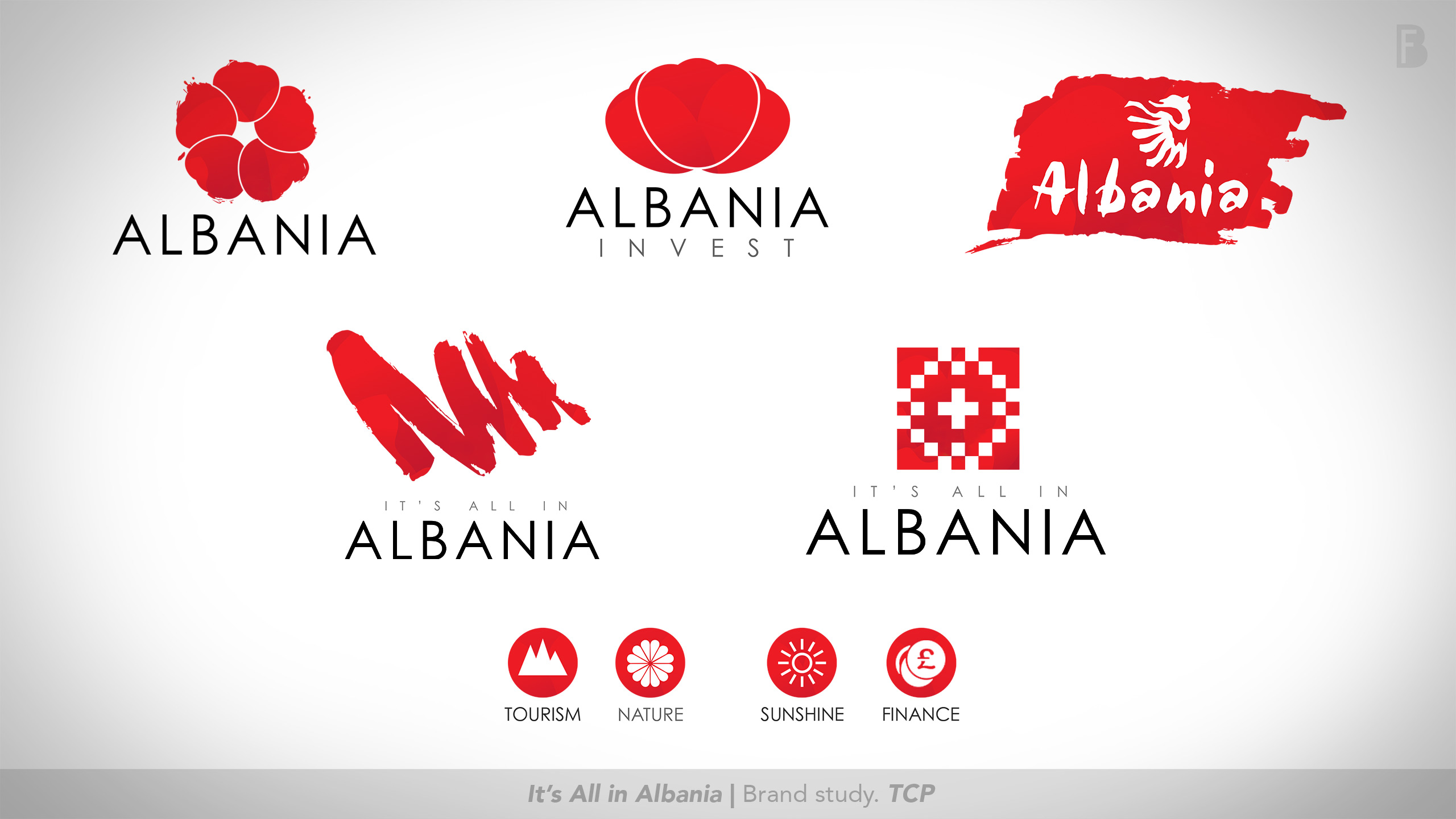 ALABANIA_C