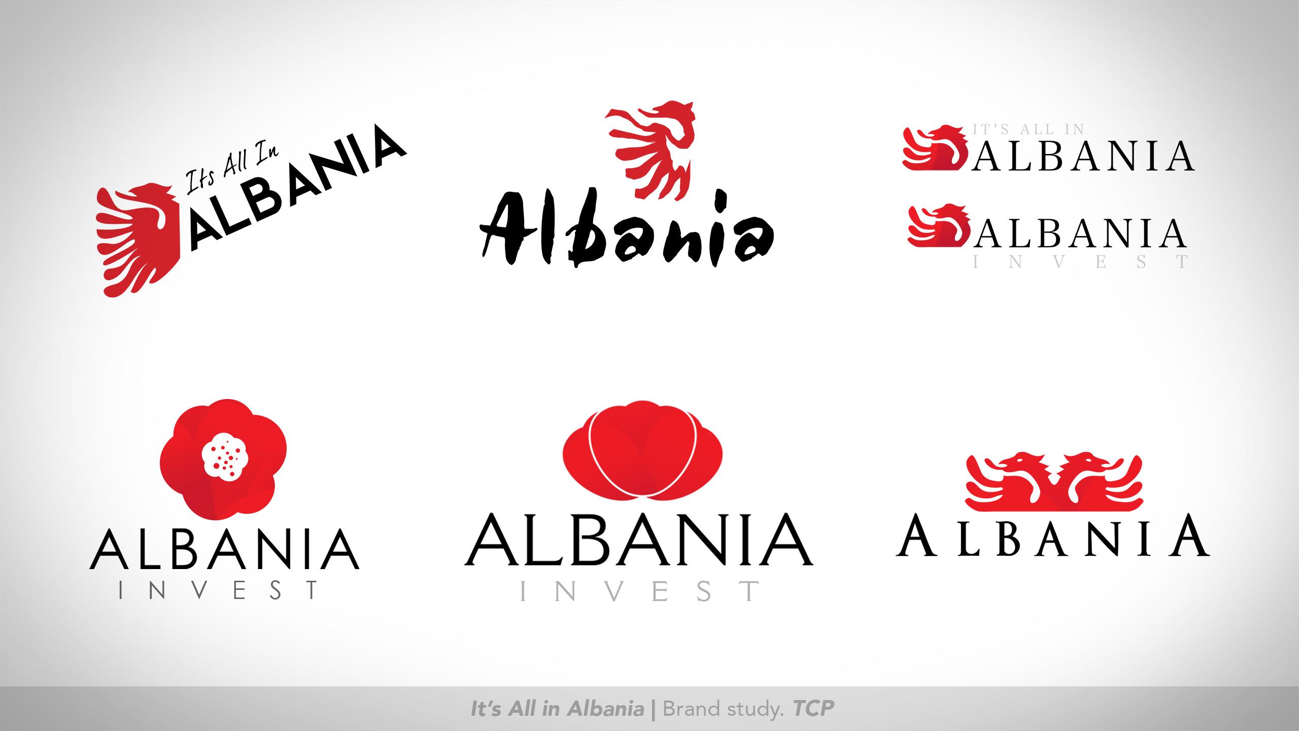ALABANIA_B