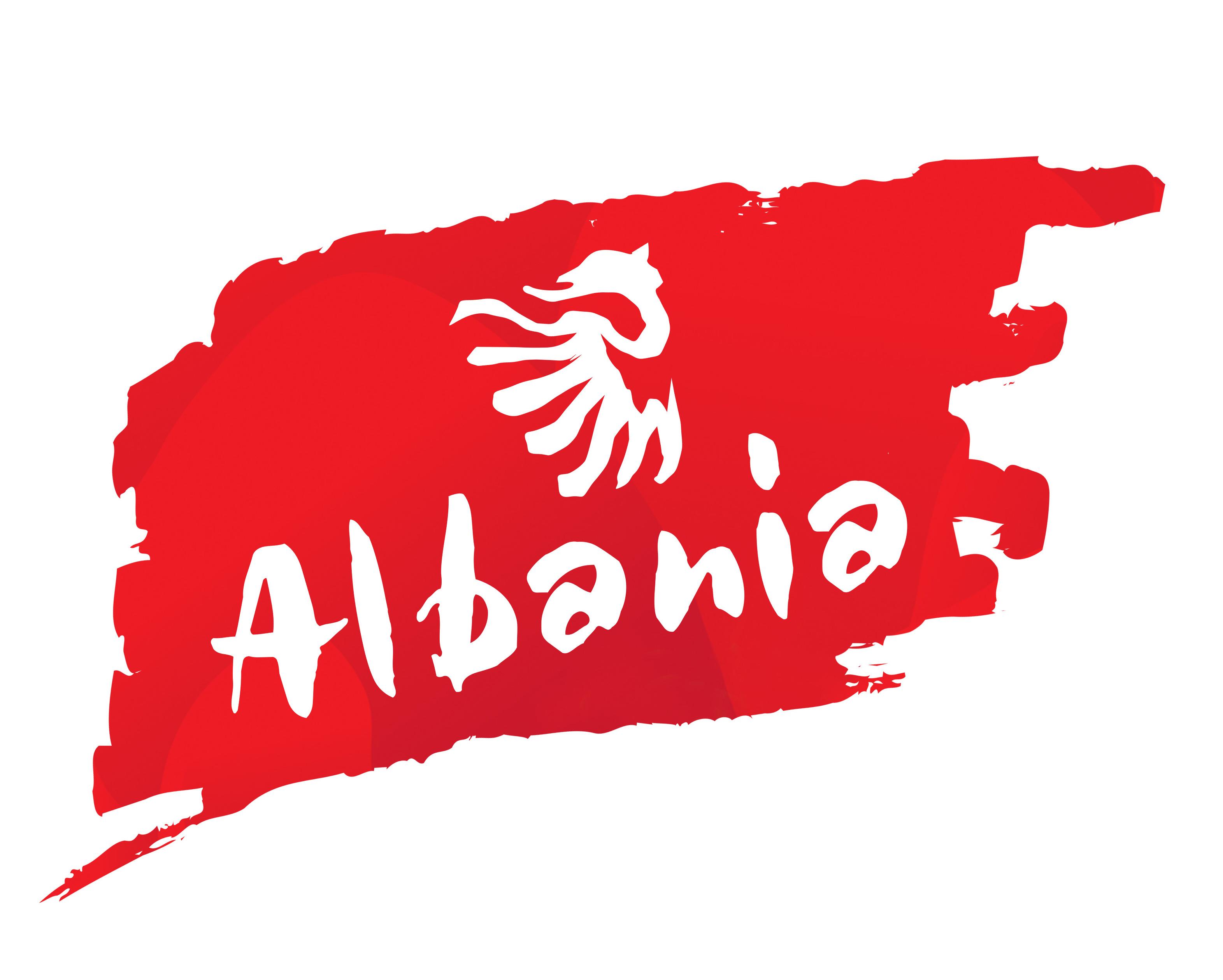 ALBANIA_HEADER_B
