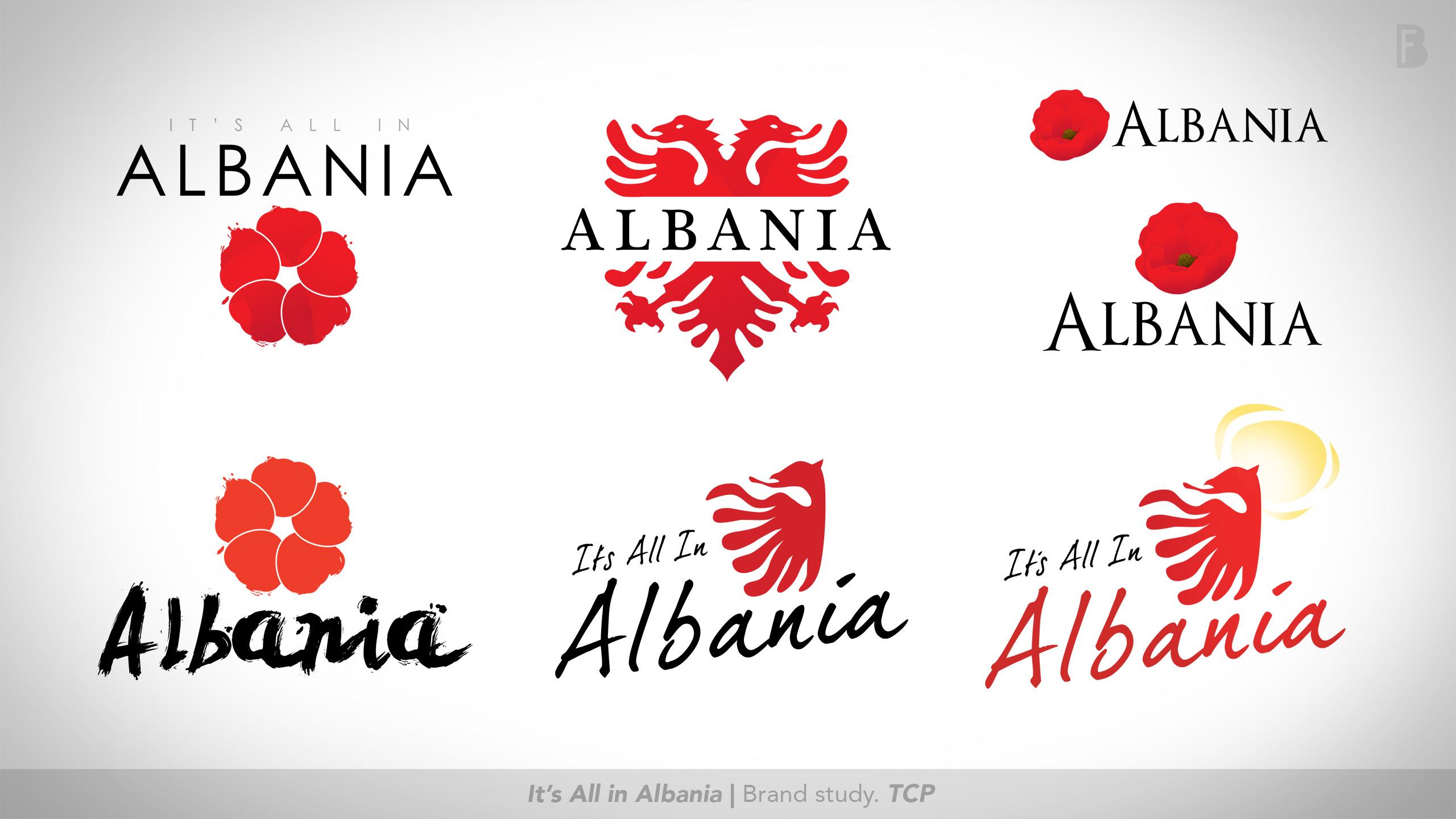 ALABANIA_A