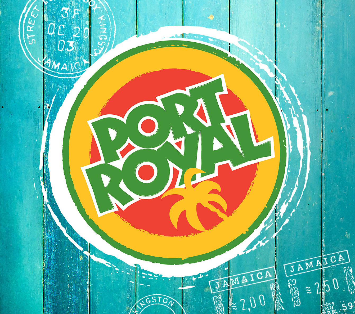 PORT-ROYAL-HEADER