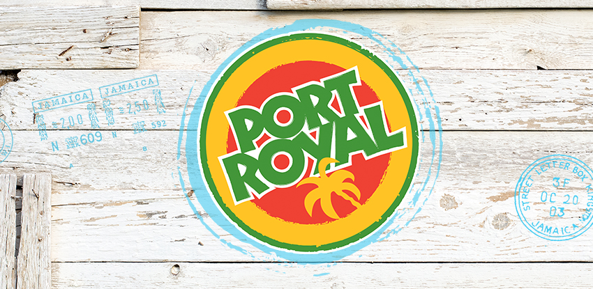PORT_ROYAL_B