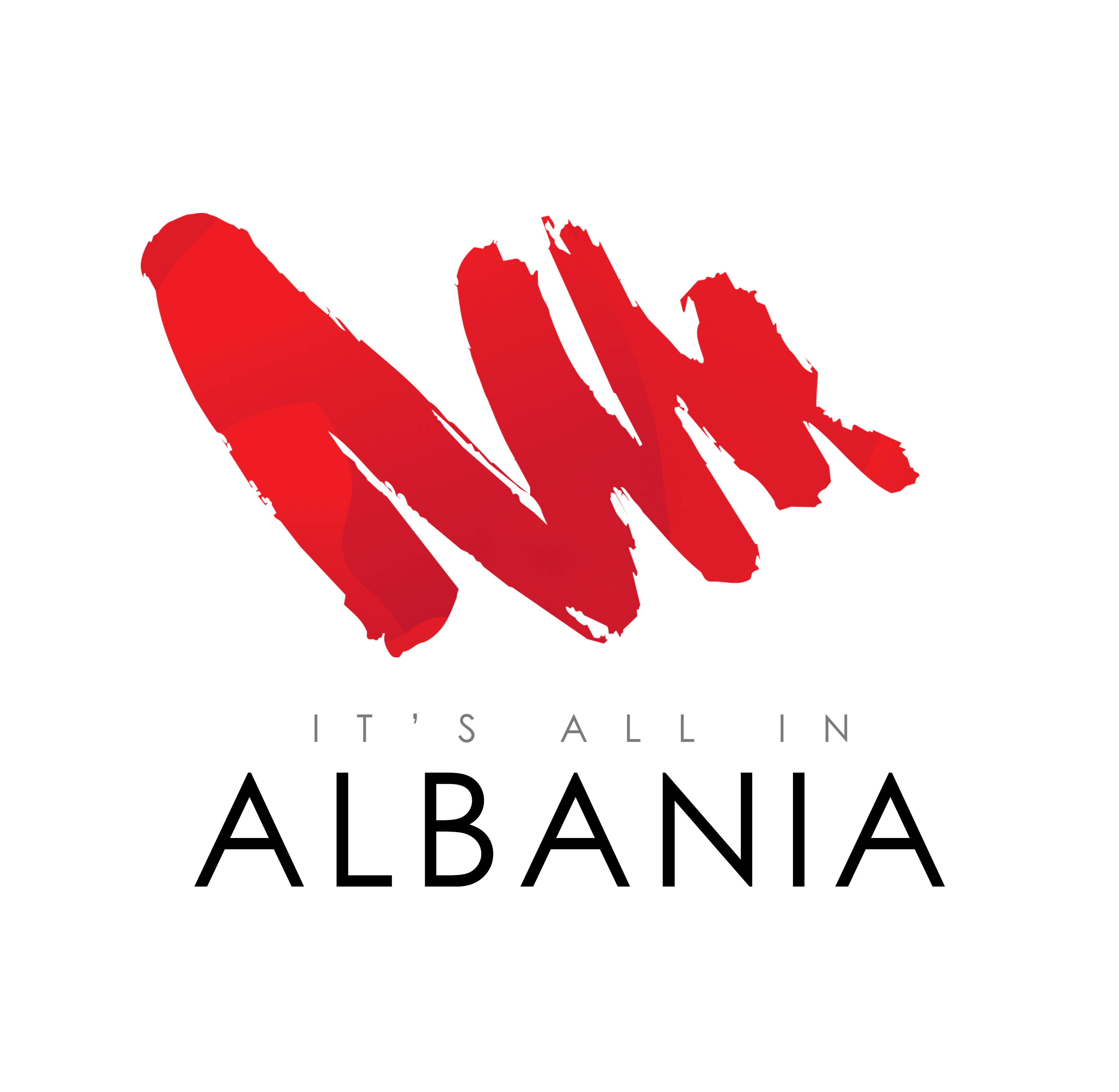 SECOND_ALBANIA_HEADER