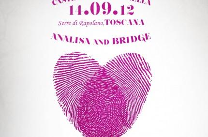 14.09.12 – Analisa and Bridge